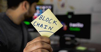 Как разработать блокчейн: 10 лучших инструментов