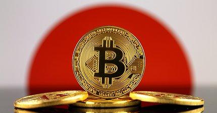 Япония запустит фьючерсы на биткоин вслед за США