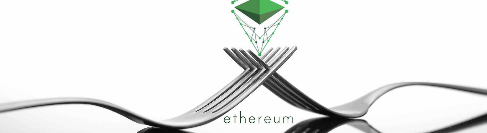 Ethereum's Big Update: Metropolis Hard Fork to be Up Soon