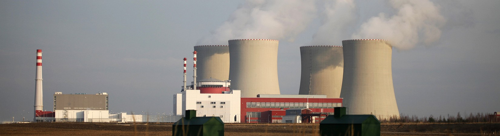 'Westinghouse to file for bankruptcy'