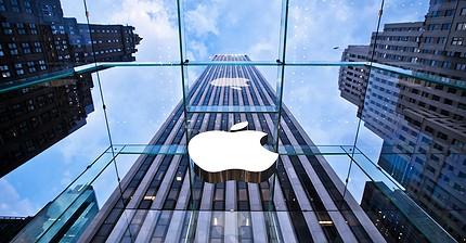 Три новых Iphone в 2015 году
