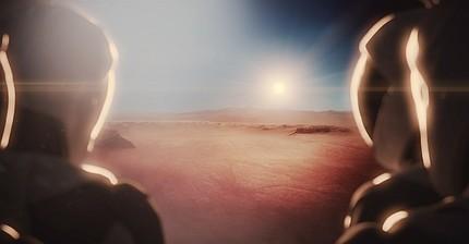 SpaceX è davvero in grado di generare profitto?