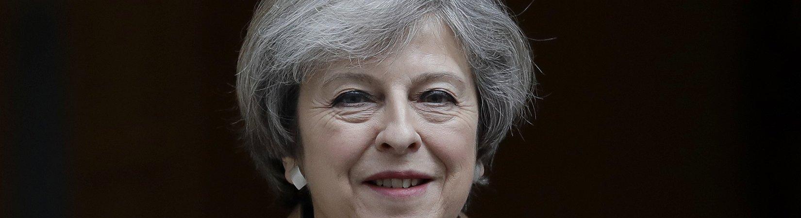El Reino Unido iniciará el proceso de salida de la UE el 29 de marzo