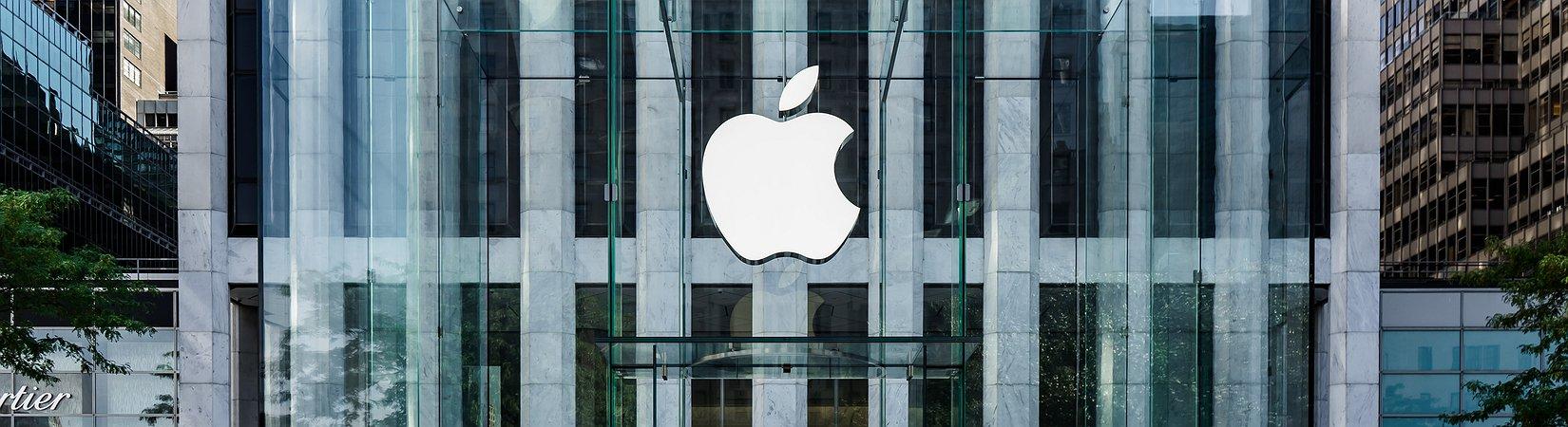 La trimestrale di Apple supera le aspettative