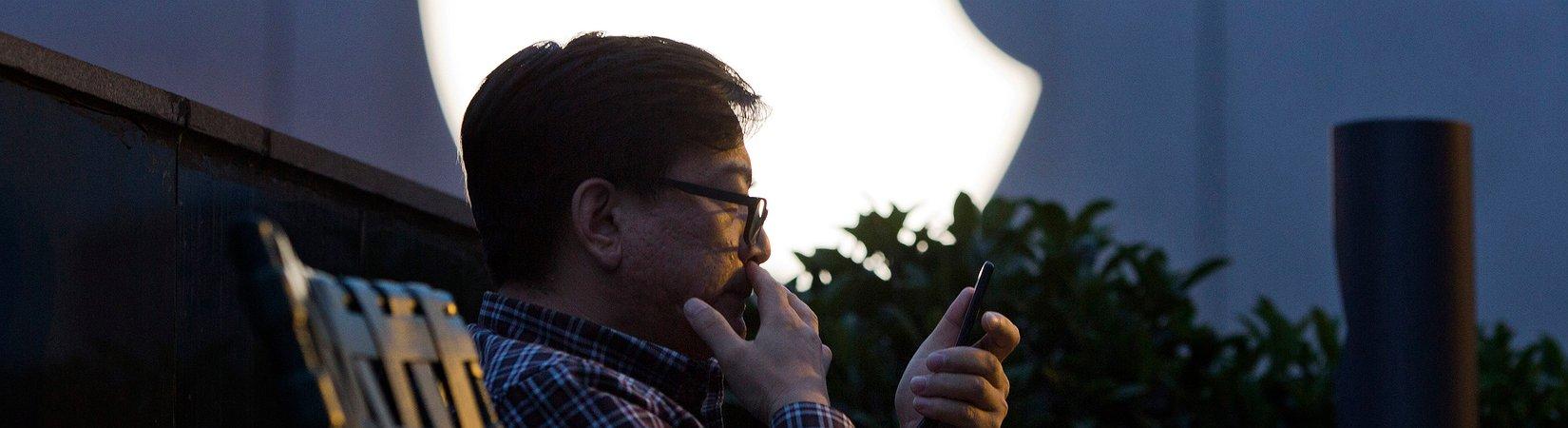 Apple ha demandado a Qualcomm: ¿qué significa esto para los inversores?
