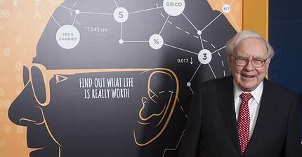 Los multimillonarios estadounidenses ganan 16.000 millones $ en una semana