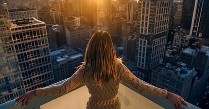 6 ошибок, которые совершают все туристы в Нью-Йорке