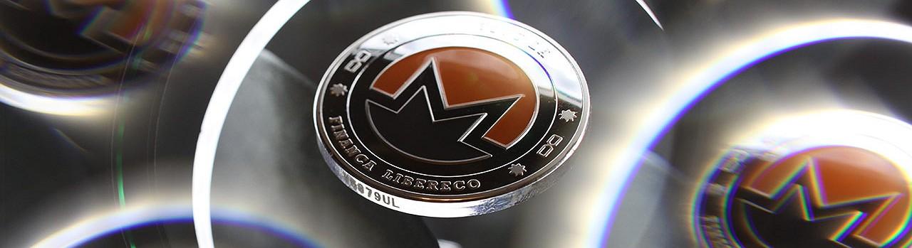 Monero для начинающих: Особенности криптовалюты