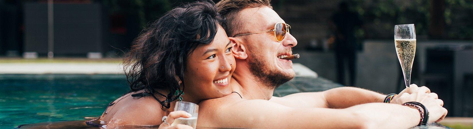 10 malos hábitos que te hacen parecer más viejo
