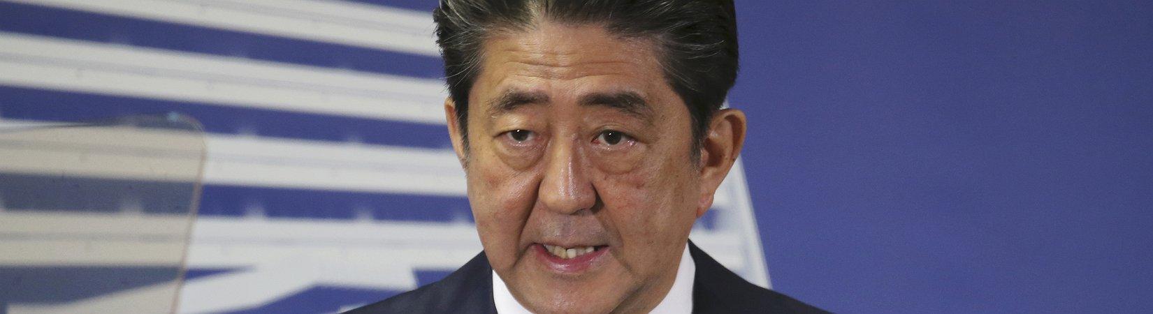 Suben las acciones japonesas tras la victoria del partido de Abe en las elecciones