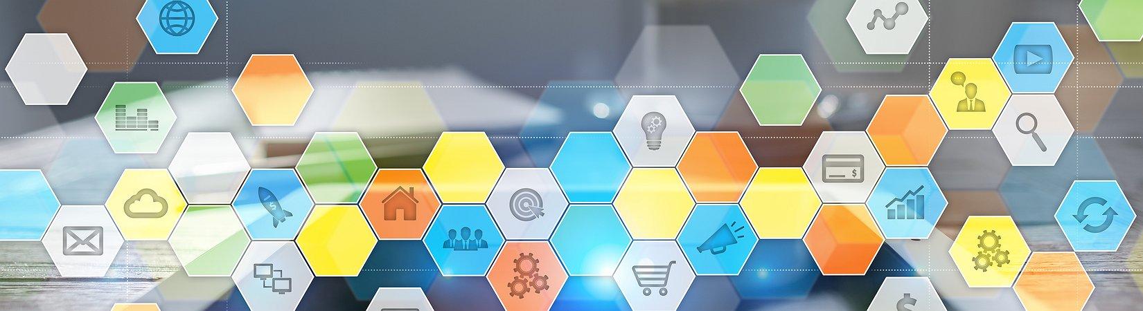 Vitalik Buterin: Revolutionizing ICO