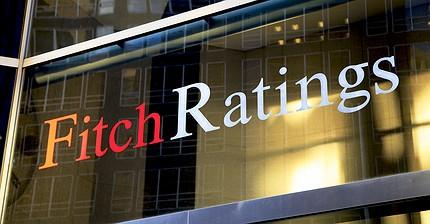 Fitch улучшило прогноз по темпам роста мировой экономики
