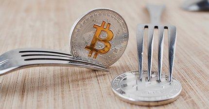 Что ждет Bitcoin Cash