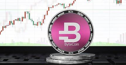 Криптовалюта Bytecoin: Полное руководство