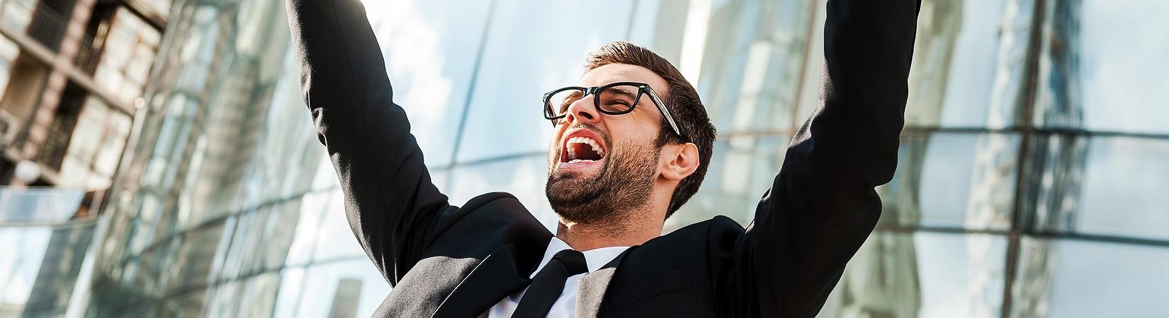7 consejos para tener éxito en los negocios y en la vida