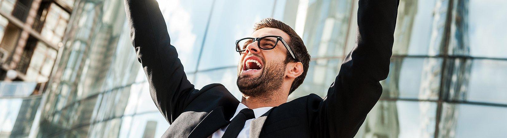 7 نصائح للنجاح في الحياة والعمل