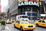 Il 75% del ribasso del Nasdaq dipende da 5 società