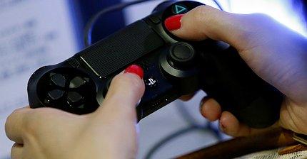 PlayStation в прошлом. Sony нужен новый хит