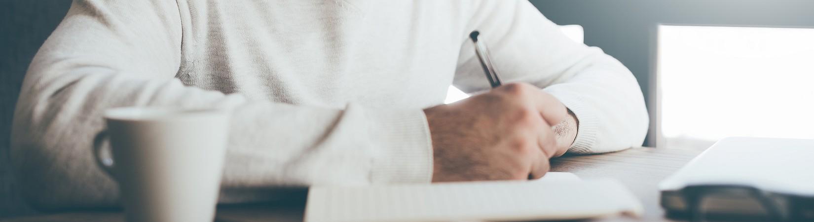 Los 5 hábitos más subestimados de las personas de éxito