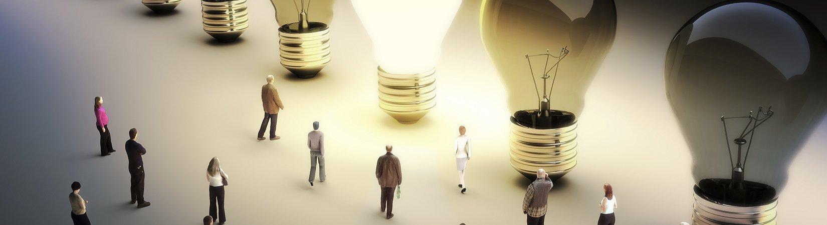 Восстание токенов: Что мешает правительствам регулировать ICO