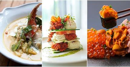 25 блюд, которые должен попробовать каждый путешественник