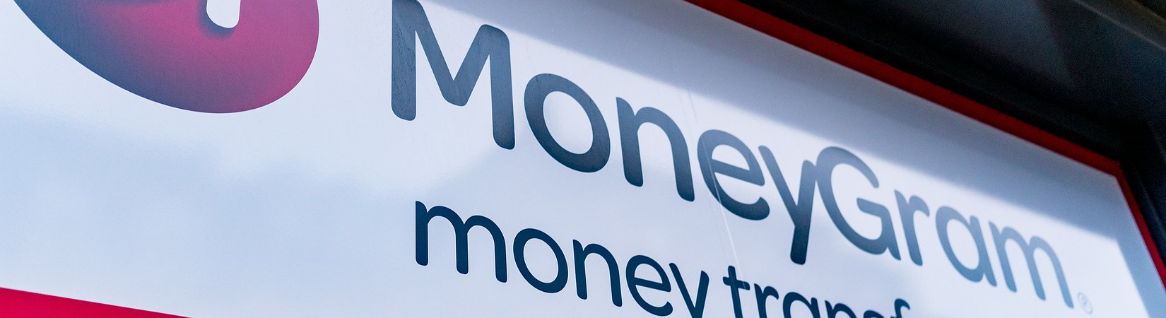 Alibaba eleva su oferta para comprar MoneyGram