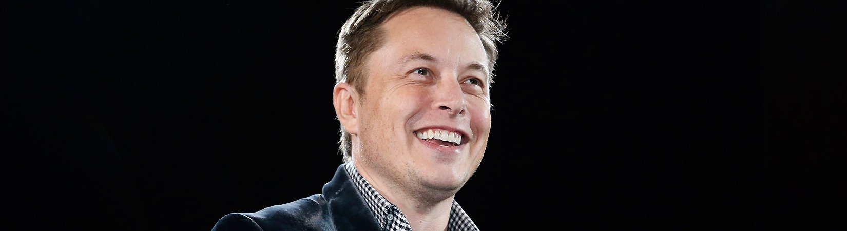 La historia de los fracasos de Elon Musk