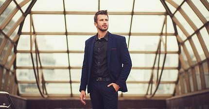 6 способов стать миллионером, не бросая работу