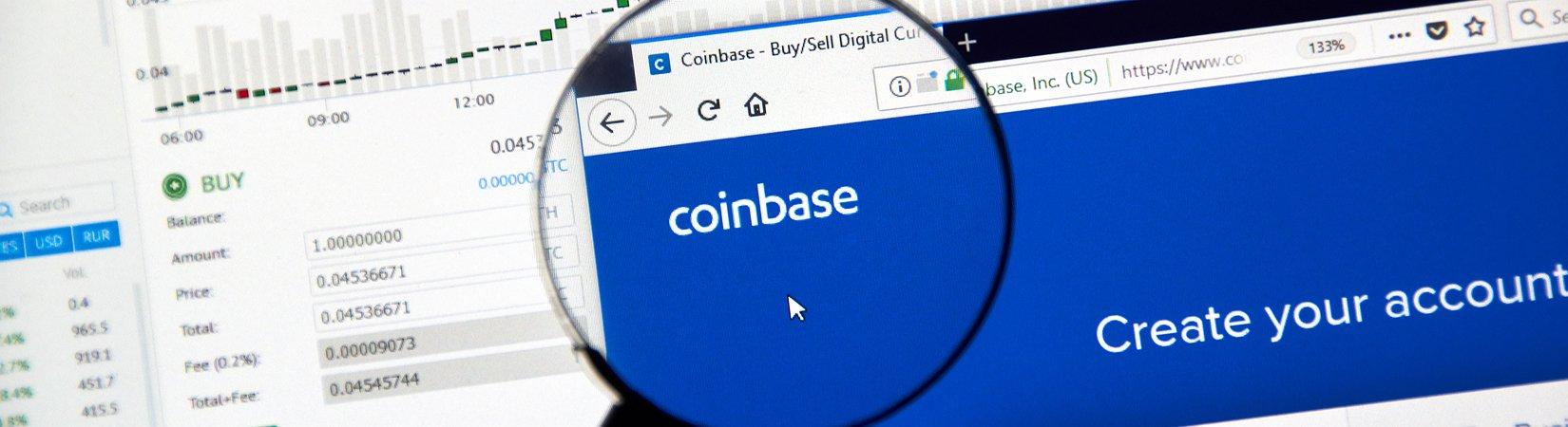 ¿Quién está ganando más dinero gracias al bitcoin?