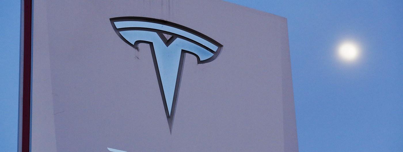 Всё, что нужно знать о «Гигафабрике» Tesla