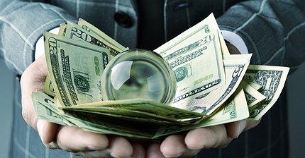 Почему у криптовалютных хедж-фондов нет будущего