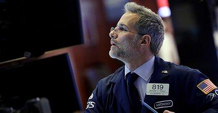 Рынку криптовалют пора готовиться к буму деривативов
