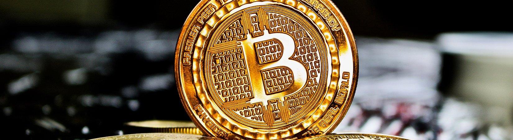 3 razones por las que el Bitcoin ha superado los 2.100 $
