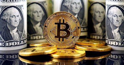 5 вещей, которые нужно знать о деривативах на биткоин
