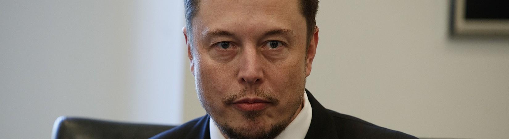 Что не так с облигациями Tesla