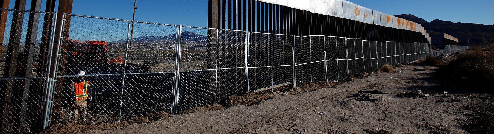 El presidente de México rechaza las medidas antiinmigración de Trump