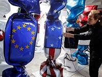 Europa o Stati Uniti: quali bond scegliere?