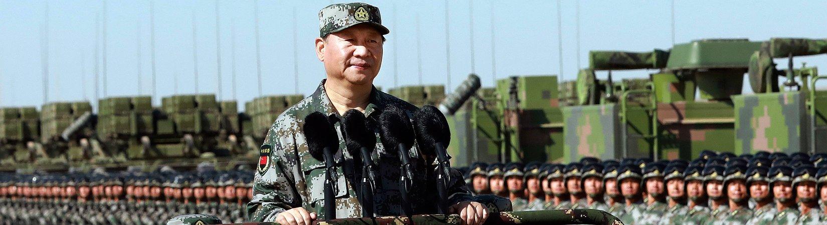 «Огонь и ярость»: Каковы шансы, что между США и Северной Кореей начнется война