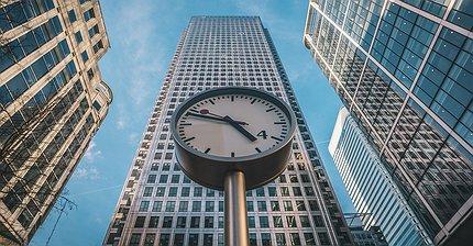 5 преимуществ блокчейна и одна ловушка для инвестора