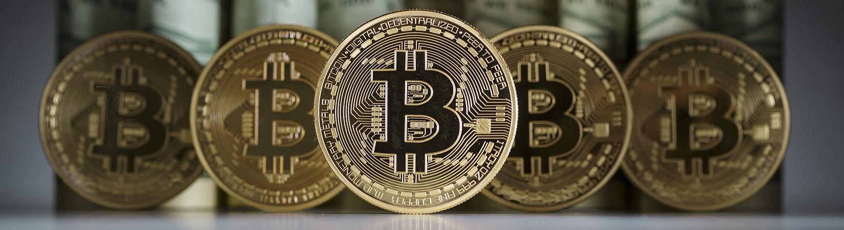 ¿Qué impide al bitcoin convertirse en una moneda real?