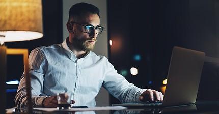 4 conceptos que los nuevos inversores deben conocer