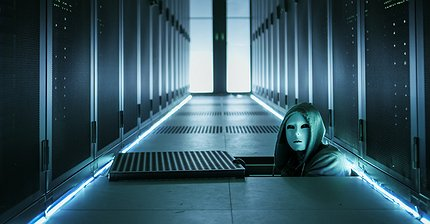 Хакеры украли биткоины клиентов криптобиржи Gate.io
