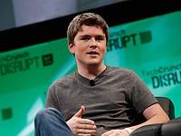 26-летний ирландец стал самым молодым миллиардером в мире