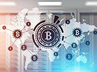 Bitcoin: il costo delle transazioni tocca il minimo storico