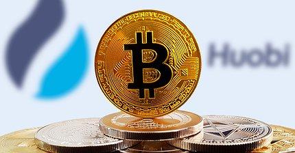 Huobi запустила платформу для создания криптовалютных бирж