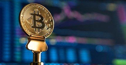 Эволюция криптовалютных бирж
