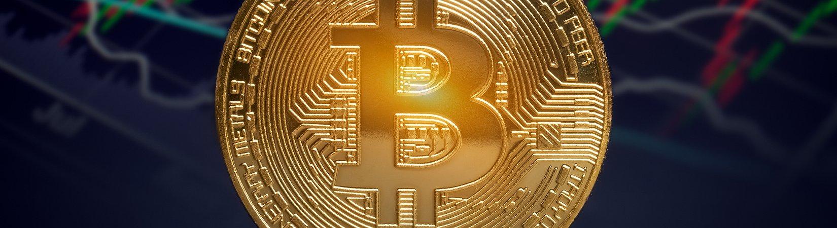 La Francia vuole regole comuni sul bitcoin tra i membri del G20