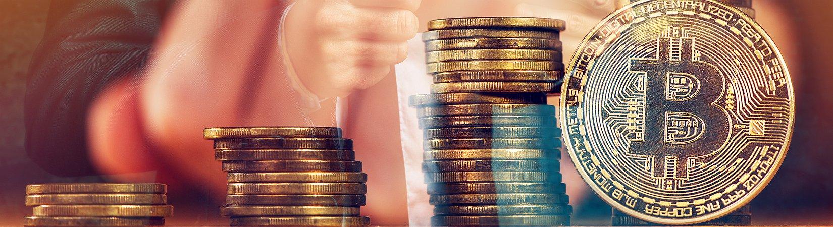 Как институциональные инвесторы обеспечат рост рынку криптовалют
