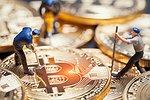 """Lagarde (Fmi): """"Il mining di bitcoin consuma troppa energia"""""""