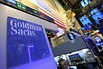"""Goldman Sachs: """"Il bitcoin può sostituire le monete fiat nei paesi in via di sviluppo"""""""